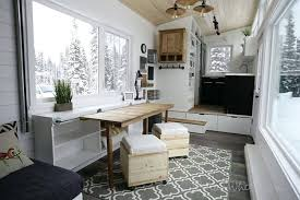 space saving furniture ikea desk best 25 space saving furniture