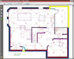 Adobe Floor Plans by 47 Floor Plans With Basement Bar Billybar U0027s Basement Theater Etc