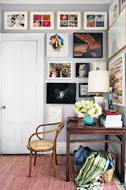 High Design Ikea Hacks Have Arrived Thou Swell by 655 Best Decor Ideas U0026 Inspiration Images On Pinterest Apartment
