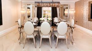 dining room picture ideas 24 beautiful dining room ideas modern concepts