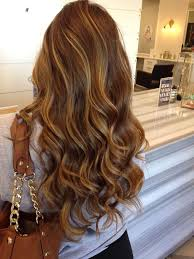 hair color and cut for woman 57 yrs old best 25 cute hair colors ideas on pinterest trending hair color