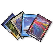 400 photo album 10 album fotografici personalizzabili a tasche per 400 foto