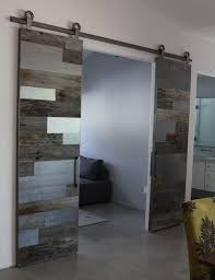 Reclaimed Barn Doors For Sale Custom Barn Doors Of All Types And Styles Shipped Anywhere