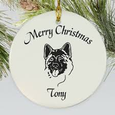 personalized ornaments giftsforyounow