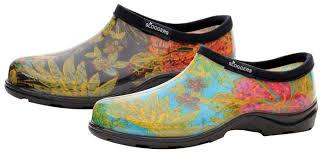 s gardening boots australia sloggers garden clogs australia fasci garden