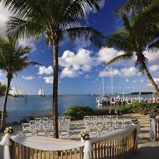 hyatt key west wedding plan your florida or key west wedding with the official