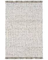 Plain Area Rug Don U0027t Miss These Deals On 8x10 Area Rugs