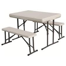 Folding Table With Sink Camp Furniture Shop The Best Deals For Dec 2017 Overstock Com