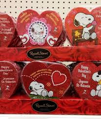 boy approved valentines at walmart canada vs the bo