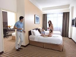 Comfort Hotel Singapore Hotel On Kitchener Road Singapore Singapore Booking Com