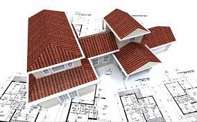 house building design u2013 modern house