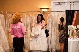 wedding dress donation wedding dress preservation alternatives the majestic vision