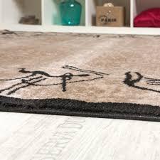 Wohnzimmer Teppiche Modern Funvit Com Kiefer Küche Lackieren