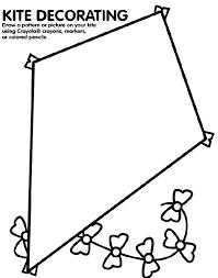 25 unique kite decoration ideas on pinterest diy kite