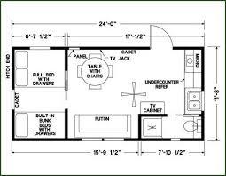 16 x 24 cabin floor plans studio design gallery 16x28 floor small house layout 16x24 pennypincher barn kits open floor