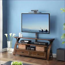 tv stands for 55 inch flat screens living room 72 inch tv stand with fireplace 55 inch tv stand low