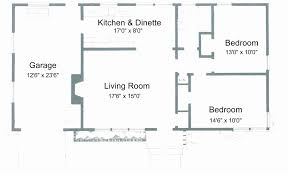 two story small house floor plans free small house plans for ideas or just dreaming two story house