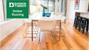 Laminate Timber Flooring Timber Flooring Youtube