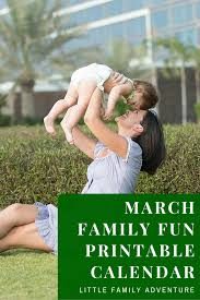 Outdoor Family Picture Ideas Activities Your Family Will Love For Spring A Printable Spring