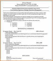 College Admission Resume Builder College Resume Template Example Of College Student Resumes