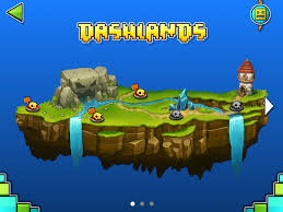 background photos for computer geometry dash world android apps on google play