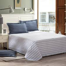 Cheap Cotton Bed Linen - bedding sets 6pcs duvet doona quilt fitted cover ned sheet 100