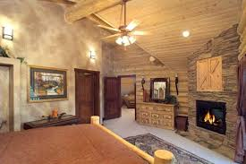 interior pictures of log homes interior gallery