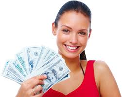 personal loans for bad credit arcct