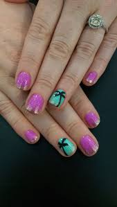 get your nail art on so many unique amazing designs by the