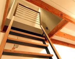 the loft ladder chezerbey