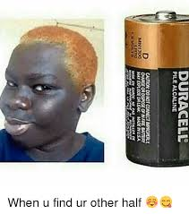 Battery Meme - mn1300 duracell pile alcaline caution donotoonnect properly
