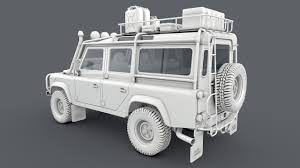 land rover defender vector land rovers favourites by jengof photography on deviantart