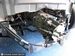 subaru svx engine wreck racing u0027s honda insight with a subaru flat six u2013 engine swap