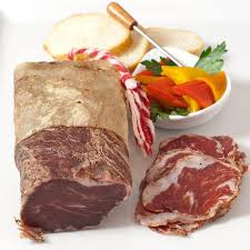 thanksgiving dinner gifts top 10 thanksgiving hostess gifts ideas gourmet food world