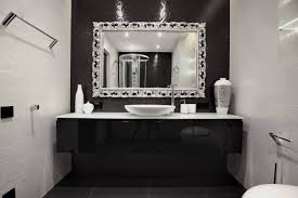 Tiny Bathroom Makeovers - bathroom design amazing new bathroom ideas small bathroom
