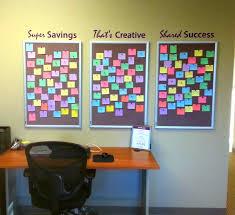 office ideas office board ideas inspirations office bulletin