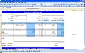 purchase requisition form freewordtemplate saneme