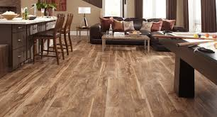 luxury vinyl wood planks hardwood flooring