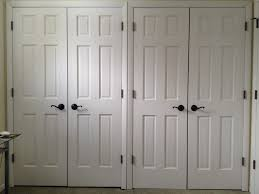 bedroom design wonderful sliding closet doors glass sliding
