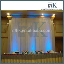 wedding backdrops for sale backdrops for weddings for sale indian wedding backdrops buy