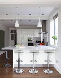 kitchen design fabulous modern white kitchen design bathroom