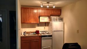 the pines of east pike apartments u2013 439 1 room efficiency apartment 1