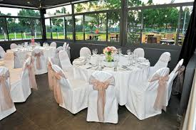 wedding tables and chairs banquet chair cover you can t beat this party rentals