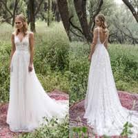Green Wedding Dresses Cheap Wedding Dresses Wholesale Wedding Dress Wholesalers Dhgate