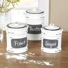 kitchen canisters australia canisters for kitchen kitchen canister set set of 3 ceramic
