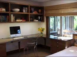 kitchen design home depot jobs 100 home design websites best interior design sites
