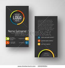 business card stock images royalty free images u0026 vectors