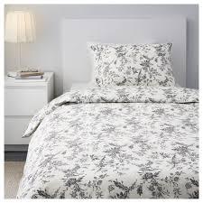 Ikea Duvet Covera Alvine Kvist Quilt Cover And 2 Pillowcases 240x220 50x80 Cm Ikea