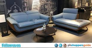 home decor manila of furniture and furnishings where to shop for your home décor needs