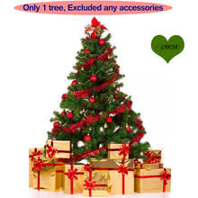 gift tree free shipping buy gifts tree and get free shipping on aliexpress